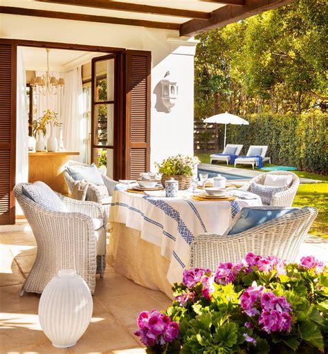 Piccoli Giardini Di Casa by 1001 Idee Per Piccoli Giardini Suggerimenti Da Copiare