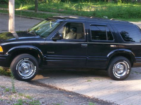 car owners manuals free downloads 1997 oldsmobile bravada parking system service manual how to clean 1997 oldsmobile bravada throttle service manual how to clean