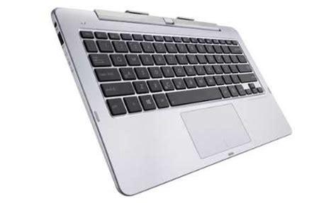 Berapa Keyboard Laptop Asus spesifikasi dan harga asus transformer book trio tablet