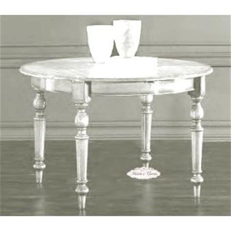 tavoli provenzali allungabili tavoli shabby provenzali in legno decapato cottage