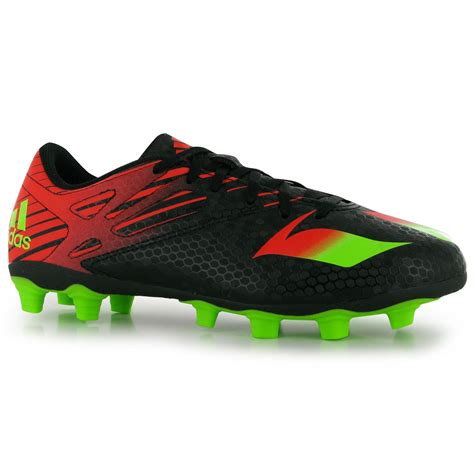 pics of football shoes football boots