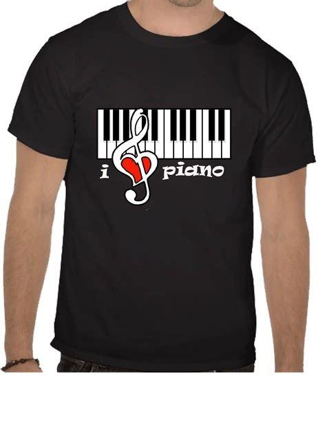 Tshirt Aku Cinta Indonesia toko kaos musik