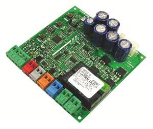 d 233 pannage 233 lectronique 224 quimper composium electronic