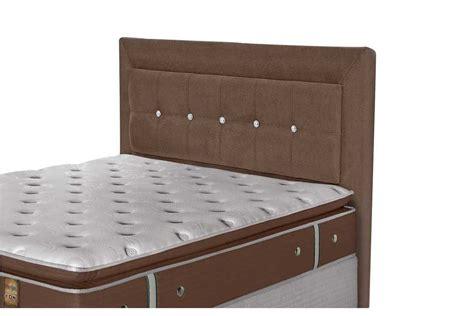 de cama cabeceira cama box casal simbal madri costa rica