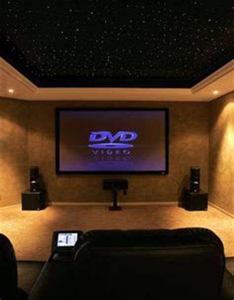 simple home theater design concepts home theatre on pinterest home theaters home cinema