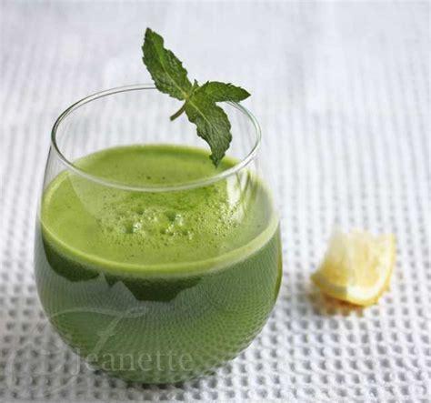 Detox Juice Kale Spinach by 100 Kale Juice Recipes On Kale Smoothie