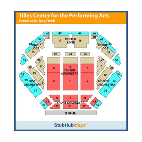 effingham performance center seating chart effingham performance center seating chart pictures to pin