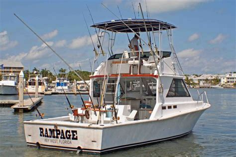 key west party boat fishing reviews photo0 jpg picture of rage fishing charters key west