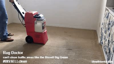 rug doctor not suctioning carpet cleaner bissell vs rug doctor with lorelai