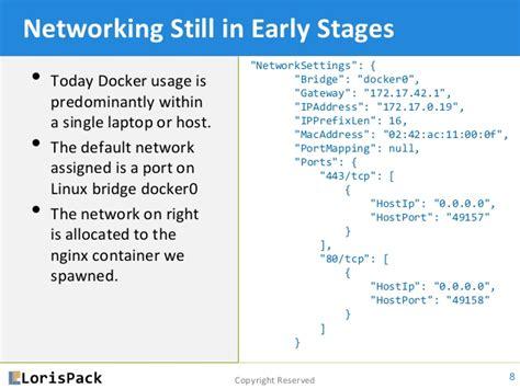 docker pipework tutorial docker networking tutorial 101