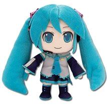 attack doll with bottle anime plushies webnuggetz
