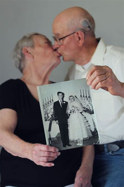 Songs 60th Wedding Anniversary Slideshow by Best 25 60 Wedding Anniversary Ideas On