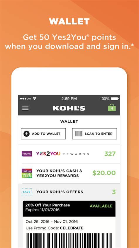 kohls credit card make a payment kohls credit card overnight payment address infocard co