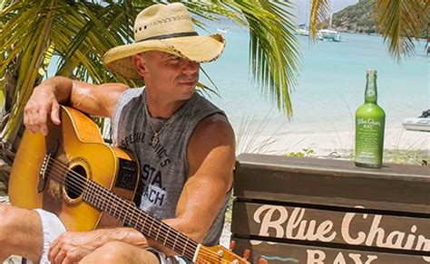 Blue Chair Bay Rum Sweepstakes - blue chair bay rum kenny chesney contest chairs seating