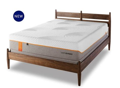 Sleep Number Bed Size by Sleep Number King Size Mattress