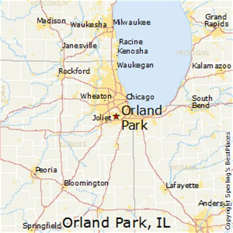 houses for rent orland park il best places to live in orland park illinois