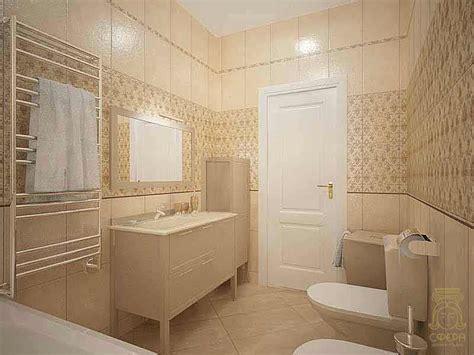badezimmer baseboard ideen бежевые ванные дизайн интерьера в бежевых тонах фото