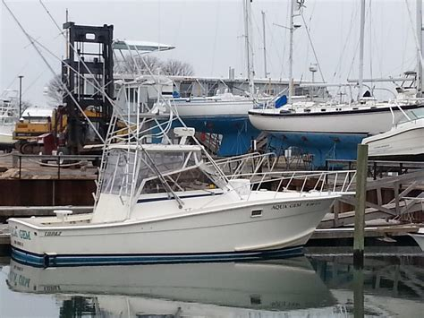 viking boats for sale in ct used boats for sale ct sport fishing yachts trawlers