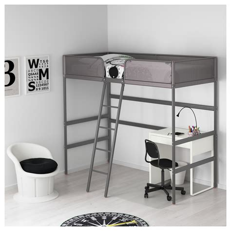 Top 48 Divine Loft Frame Tuffing Ikea Queen Size Cool Beds Size Bunk Beds Ikea