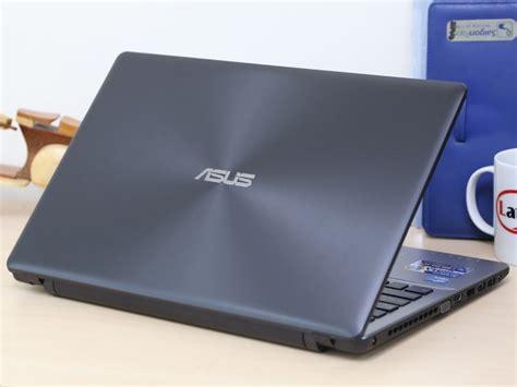 Laptop Asus I5 Re laptop asus x550 i5 re