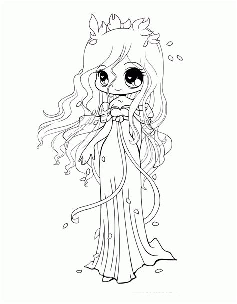characters coloring pages disney princess characters coloring page www