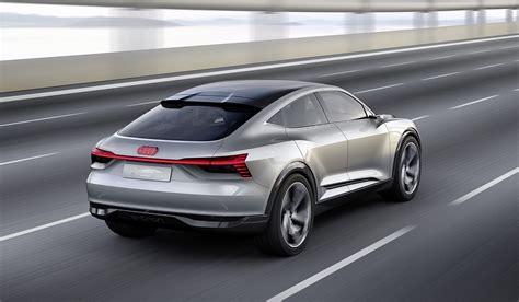 Das Audi by Audi Will Bei Ladezeiten Quot Signifikant Quot Besser Sein Als