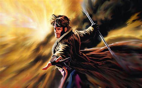 judul film thor 2 penakan superhero yang hanya bisa kamu lihat di tahun