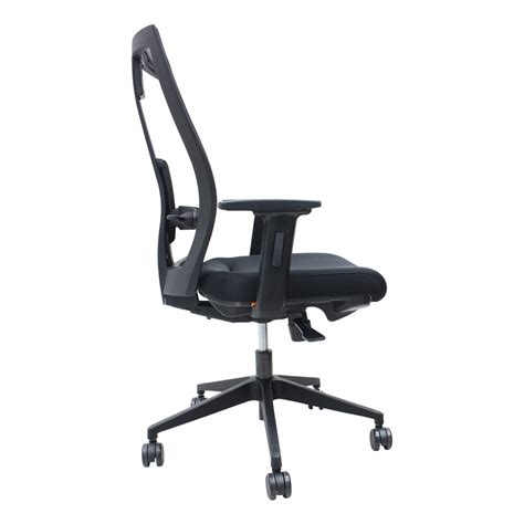 Razor Chair by Razor Ergonomic Mesh Back Task Chair One St Vincent