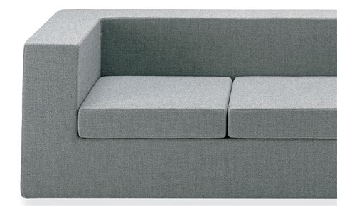 sofa away throw away three seat sofa hivemodern com