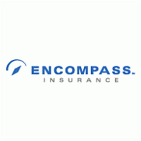 Gift Letter In Encompass Encompass Insurance Logo Vector Eps Free