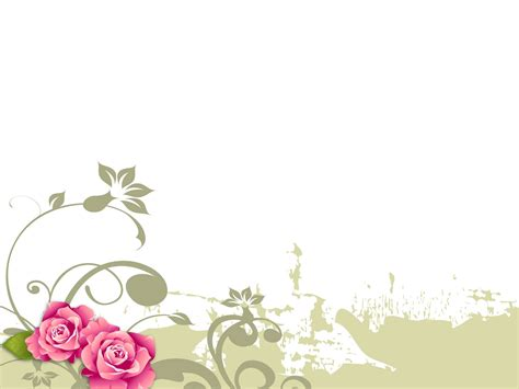 powerpoint background butterfly wallpaperinfinity com