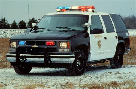 1999 chevrolet silverado problems defects complaints autos post
