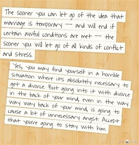 lean out a s advice to his daughters books in in relationship tension