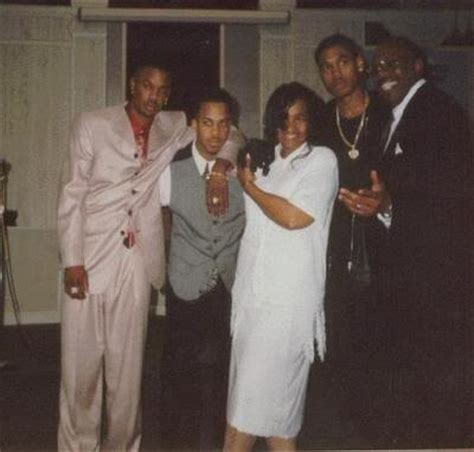 devante swing kids degrate family diary of a mad band pinterest families