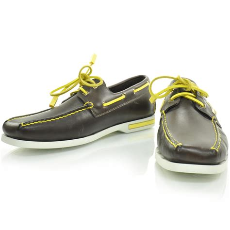 mens louis vuitton loafers louis vuitton mens leather lv cup loafers brown