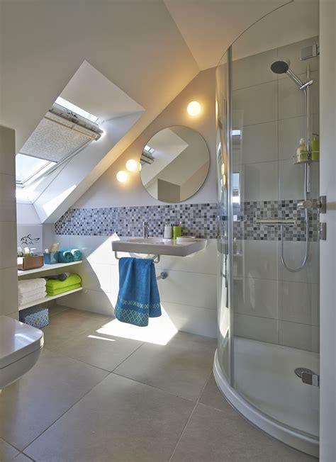 virtuelles badezimmer design maxime 1000 d wohnidee haus wohnen auf lebenszeit