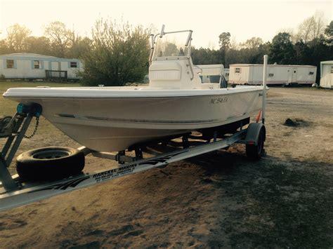 tidewater bay boats the hull truth 1800 bay maxx tidewater boat the hull truth boating