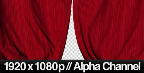 go on and close the curtains realistic red curtains closing by butlerm videohive