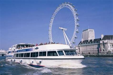 thames river cruise tickets london eye london eye offers discounts cheap tickets buy online