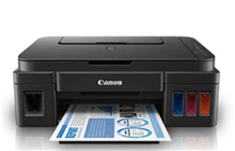 Canon Pixma G2000 All In One Infus canon pixma g2000 ink refill all in one printer asianic distributors inc philippines