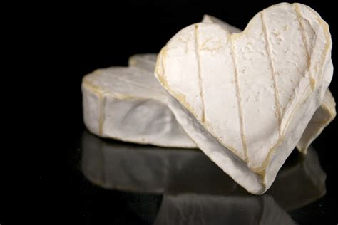 Cheese Neufchatel coeur de neufch 226 tel cheese neufch 226 tel stamford