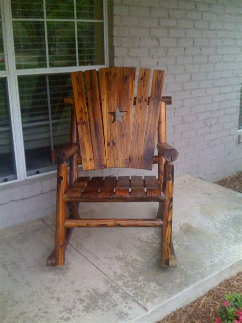 rustic patio chairs furniture images about woodworking ideas projects on rustic patio furniture sets rustic patio