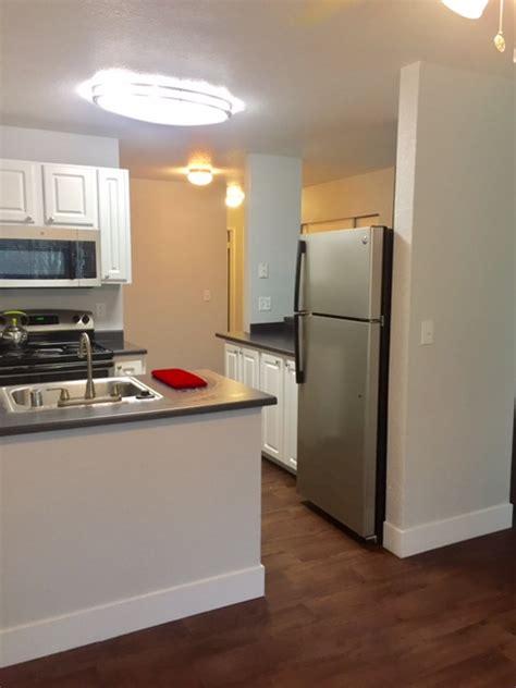 nickel creek apartments apartments lynnwood wa
