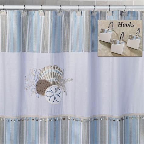 shower curtain with matching window curtain double swag shower curtain with matching window curtains