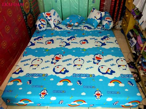 Sofa Bed Inoac Doraemon sofa bed inoac doraemon new agen resmi kasur busa inoac