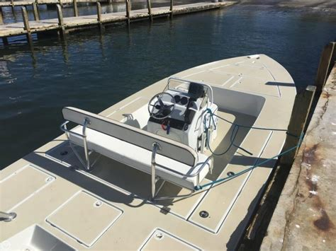 maverick 21 master angler boats for sale maverick master angler boats for sale in florida