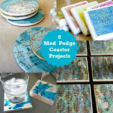 How To Make Decoupage Waterproof - 1000 images about mod podge rocks on tissue