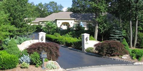houses for sale in caldwell nj north caldwell nj homes for sale caldwell real estate nutley real estate homes for sale in