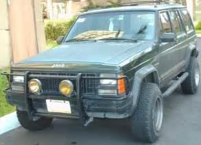 file 1984 1996 jeep xj 4 door jpg wikimedia commons