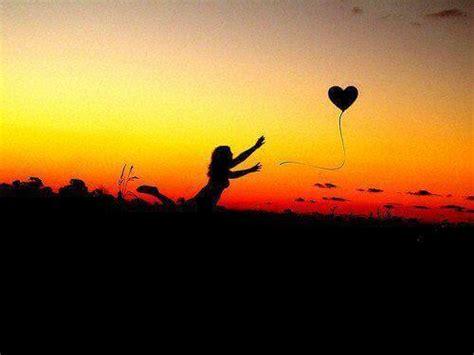 quot va dove ti porta il cuore quot viaggio al centro dell anima